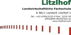 Litzlhof